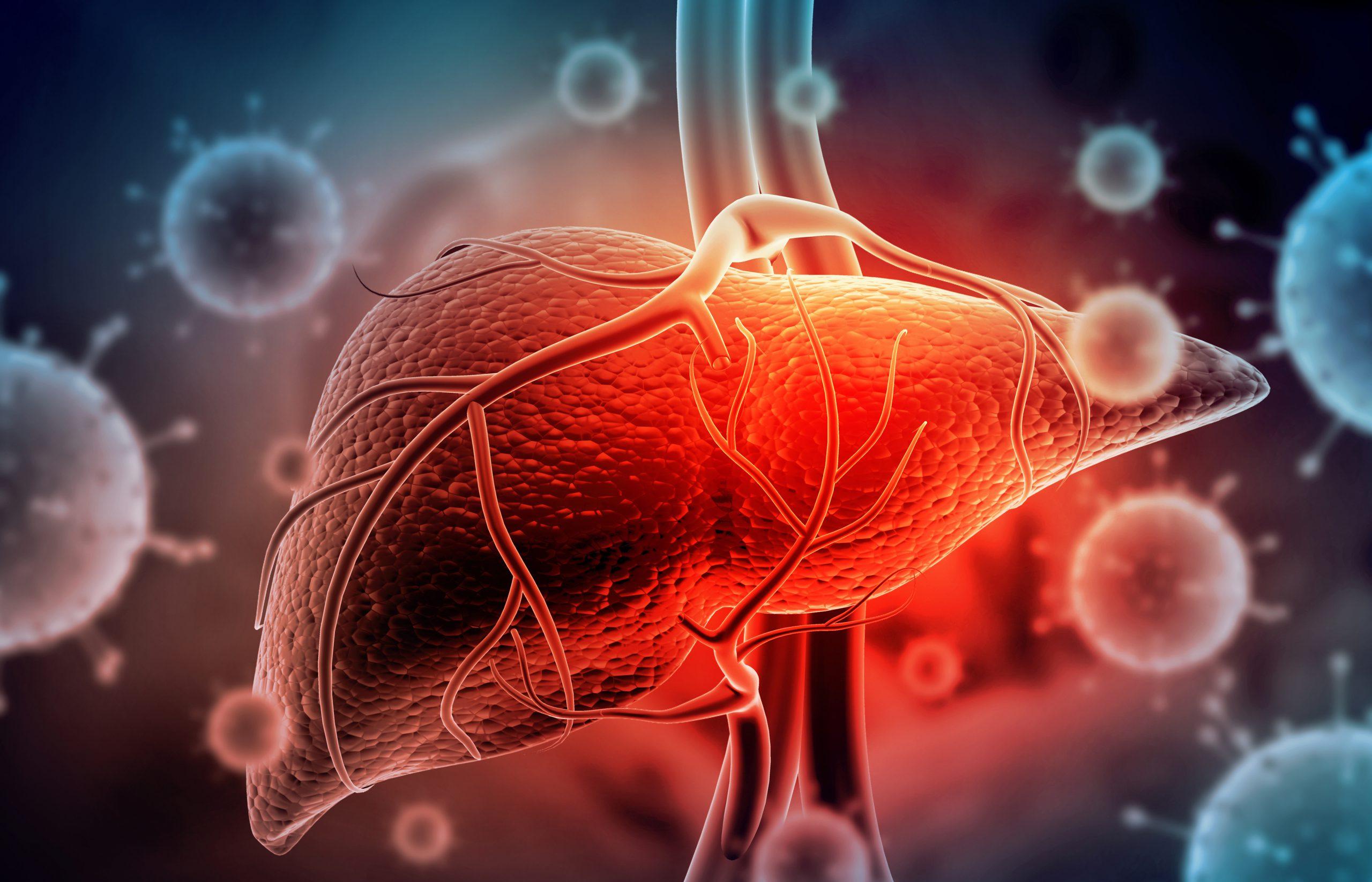 wirusowe-zapalenie-watroby-hepaset